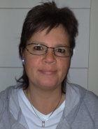 Susanne Gann