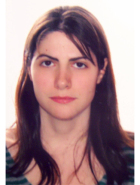 María Cano - Cortés
