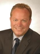 Rolf Haarmann