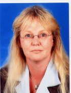Angelika Berndt