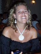 Raquel Salamaqués Correcher