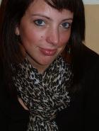 Nicole Castor