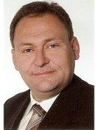 Jürgen Altmann