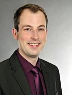 Michel Gehrke