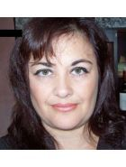 MARIA EUGENIA GARCIA
