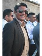 Shiraz Naeem