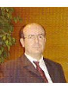 Salvador Ejarque Bros