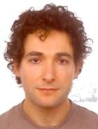 Branimir Dolicki