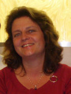 Marianne Ette