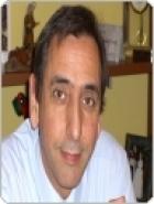 Jordi Hernandez