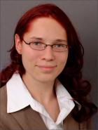 Jana Barke