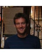 Arturo Blohm