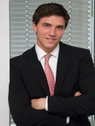 Martin Gasiorek