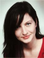 Bettina Scheu