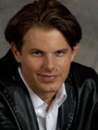 Sebastian Leins