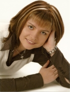 Claudia Bocksch