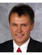 Matthäus Ebinal
