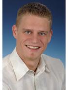 Fabian Hauptstock
