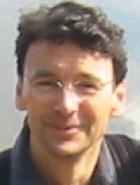 Jürgen Gerhold
