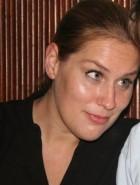 Kira Winkelmann