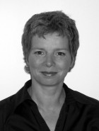 Birgit Debye