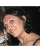 Patricia Aparicio