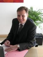 Ralf Baumann