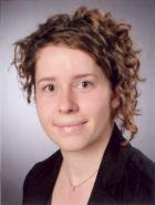 Elodie Dubost