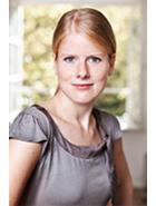 Anne Behrens