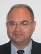 Ulrich Birowicz