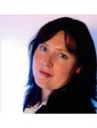 Dana Hildebrandt