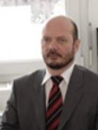 Steffen Sonntag
