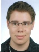Sebastian Berndl
