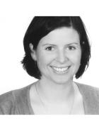 Kathrin Erhardt