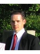 Christoph Bolle
