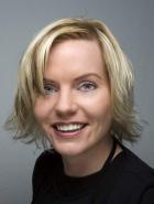 Nicole Bosold