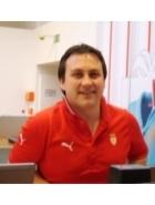 Rainer Arnken