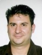 Jorge moncho Anduix