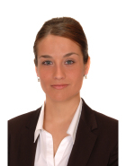 Eva Infante Alonso