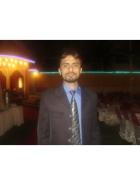 Zeeshan Baig