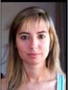 Verónica Garcia Delgado