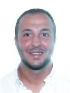 Roberto Sainz Pando