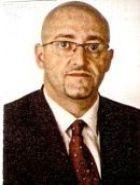 Felix Arnao