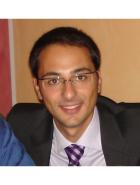 Francesco Coda