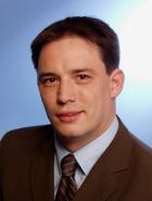 Daniel Appel