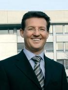 Herbert Kriechbaumer