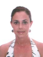 Dulcinea martin Acosta
