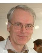 Eberhard Drenckhan