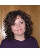 Esther Cabello