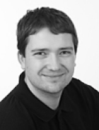 Philipp Dicke